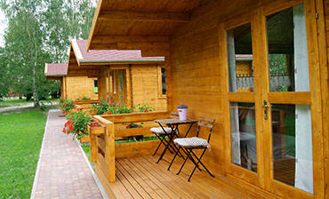 domki_letniskowe_camping_leknica.jpg